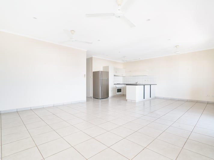 10/6 Brewery Place, Woolner, NT 0820