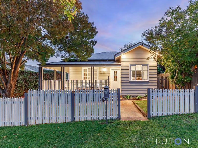 33 Alice Street, Queanbeyan, NSW 2620