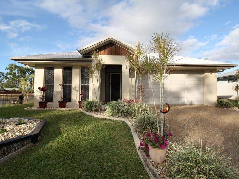 23 Godwin Drive, Mareeba, Qld 4880