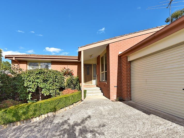 2/2 Coval Court, Vermont South, Vic 3133