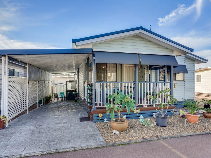 173/2 Mulloway Road, Chain Valley Bay, NSW 2259