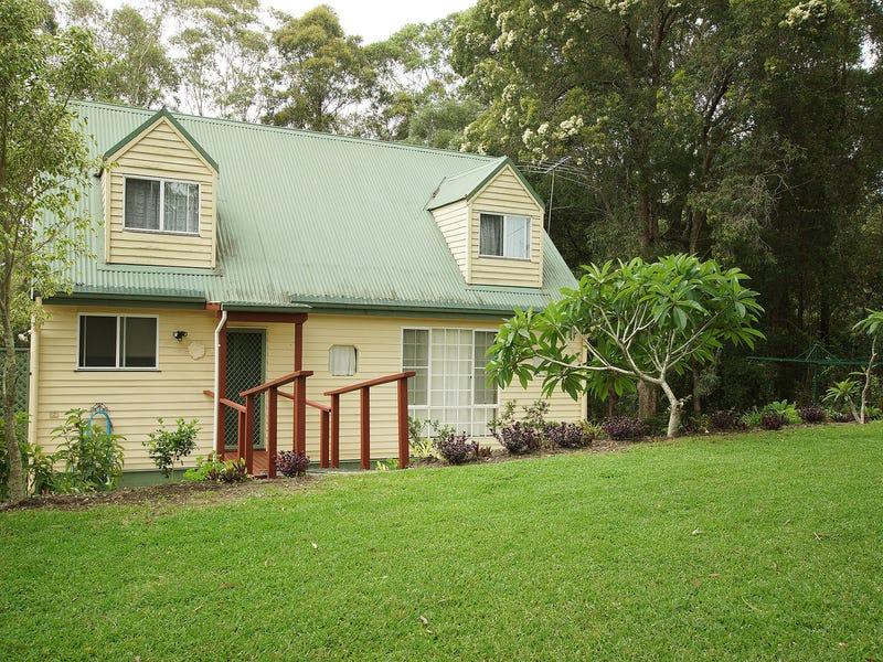 20a Old Coast Road, Repton, NSW 2454