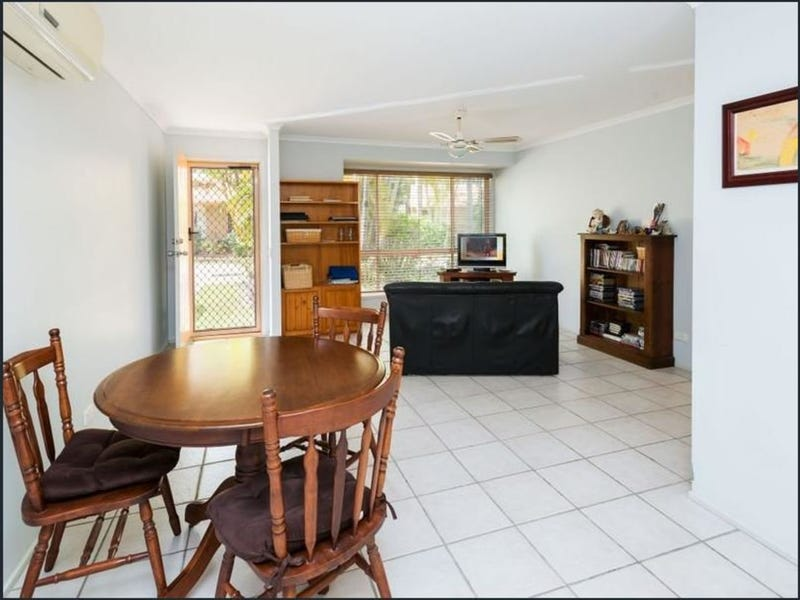 95/138 Hansford Road, Coombabah