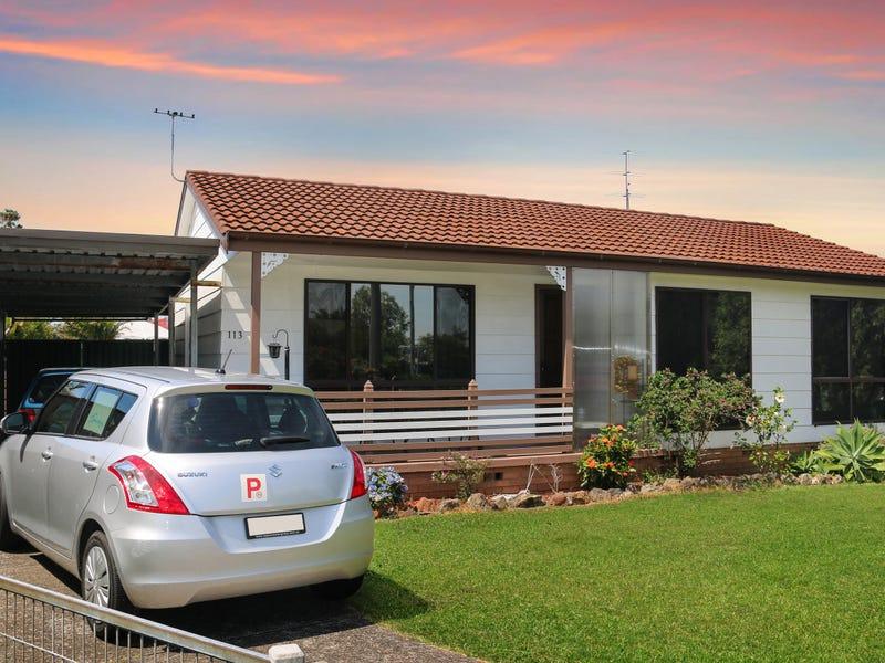 113 Wallarah Road, Gorokan, NSW 2263