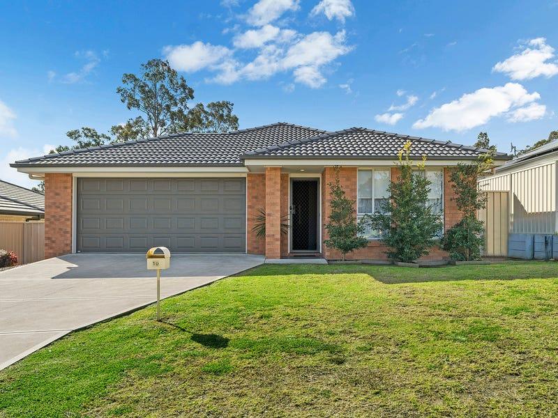 10 Alexander Street, Ellalong, NSW 2325