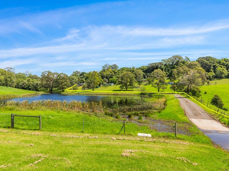 318 Croome Road, Croom, NSW 2527