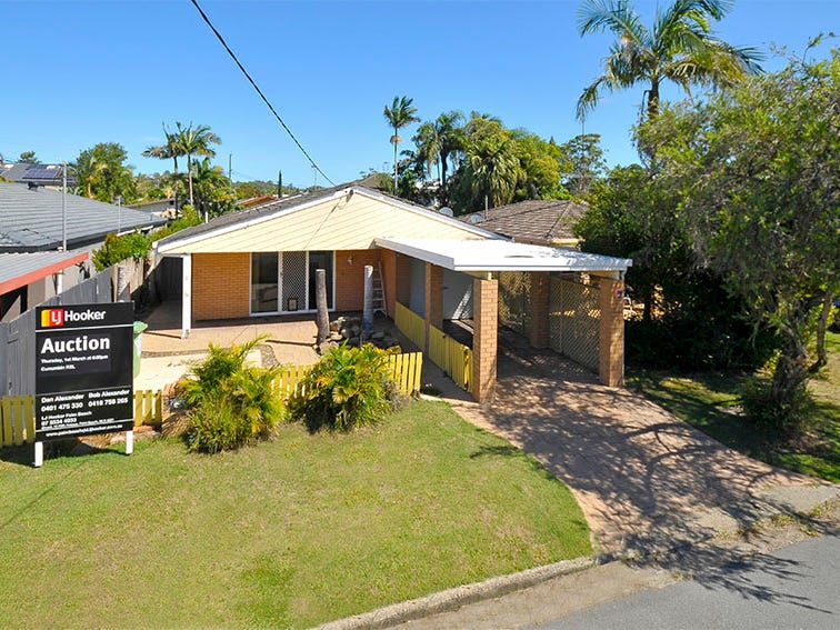 36 Second Avenue, Palm Beach, Qld 4221