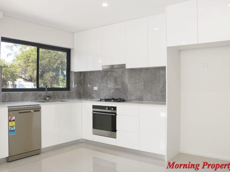 2/2 Burbang Crescent, Rydalmere, NSW 2116