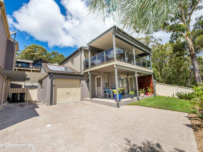 2/8 Luderick Close, Corlette, NSW 2315
