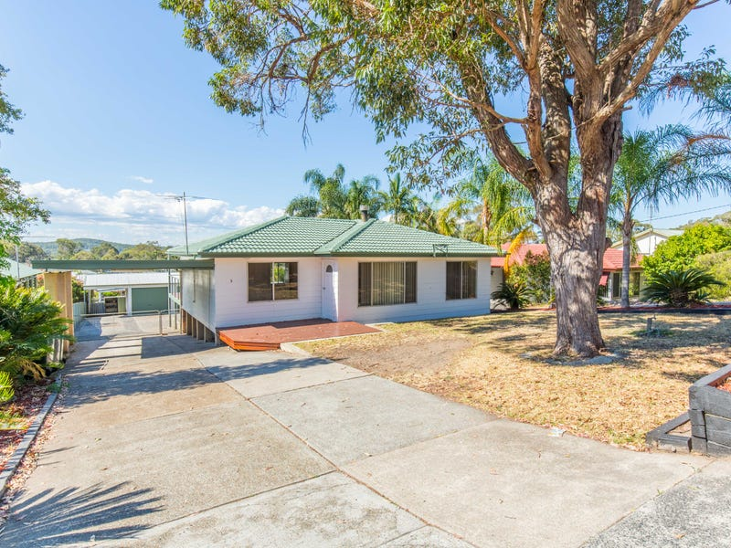 3 Rothley Gardens, Rathmines, NSW 2283