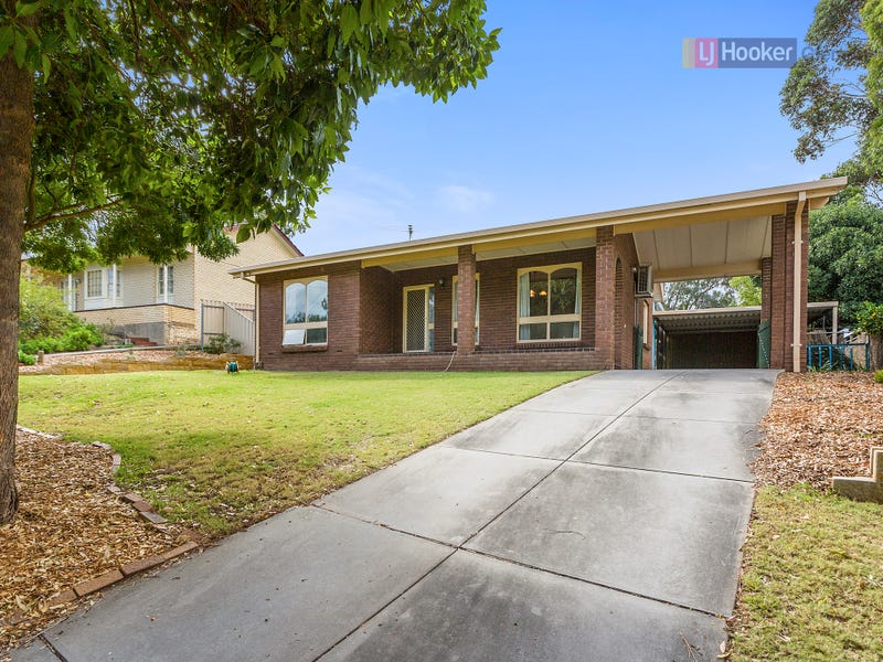 23 Ernest Crescent, Happy Valley, SA 5159