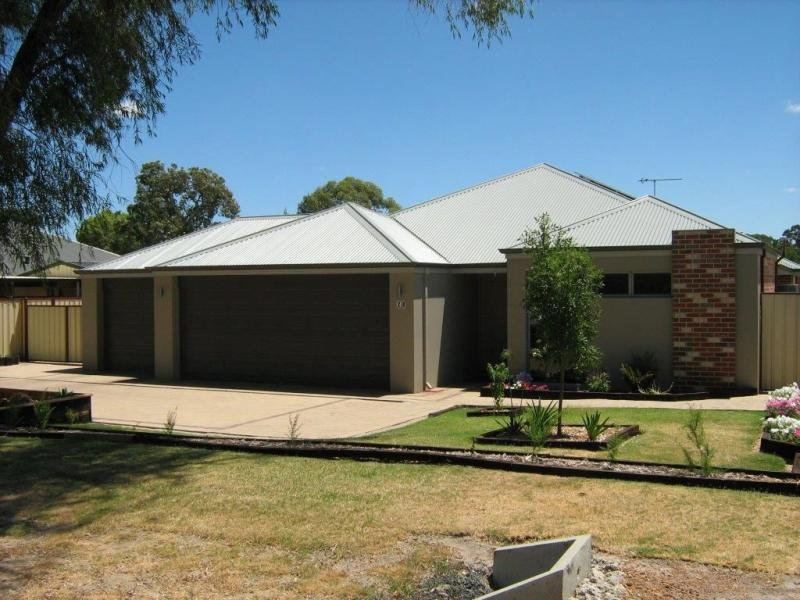 28 William Street, Boyanup, WA 6237