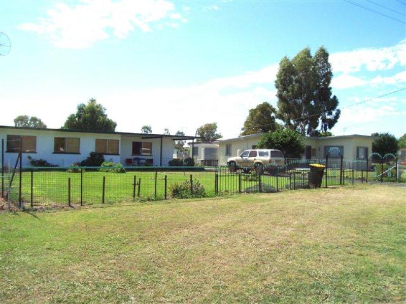 35 - 37 Bingera Street, Pallamallawa, NSW 2399