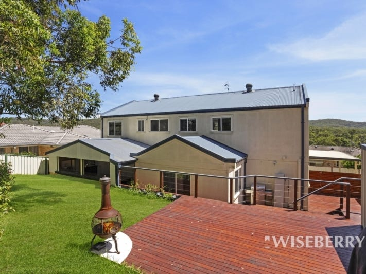 4 Harrison Place, Tumbi Umbi, NSW 2261