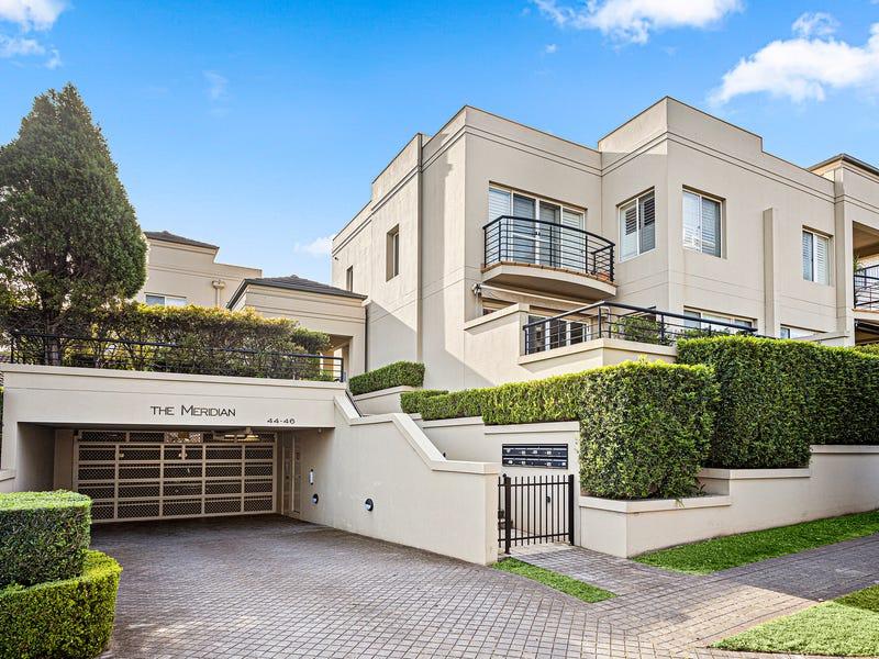 8/44-46 Kembla Street, Wollongong, NSW 2500