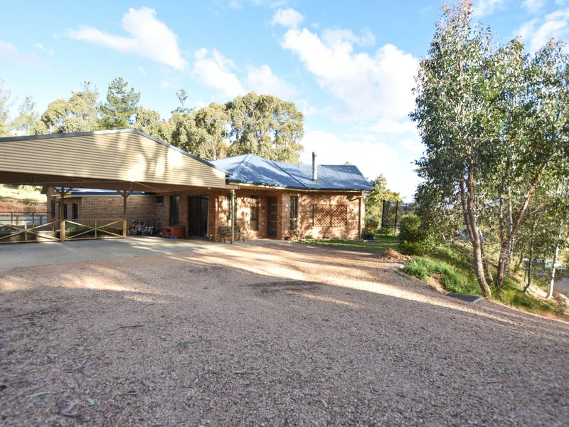 27 Shepherd Drive, Mullion Creek, NSW 2800
