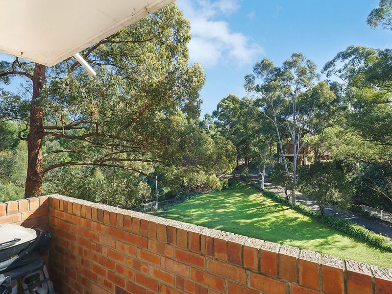 10/32 Khartoum Road, Macquarie Park, NSW 2113