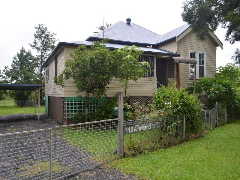 110 Alexandra Parade, North Lismore, NSW 2480