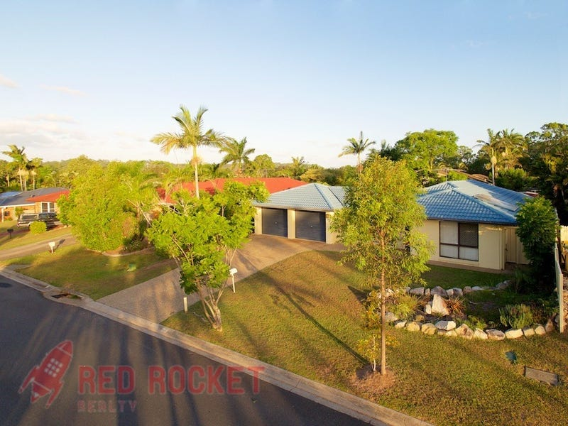23 Staydar Crescent, Meadowbrook, Qld 4131