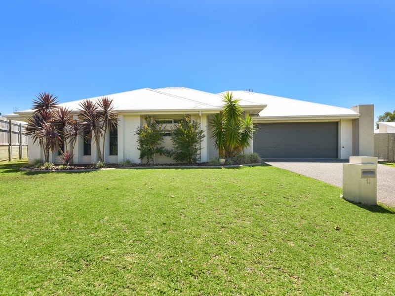 13 Crenshaw Place, Peregian Springs, Qld 4573