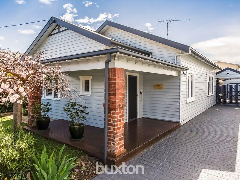 96 Gertrude Street, Geelong West, Vic 3218