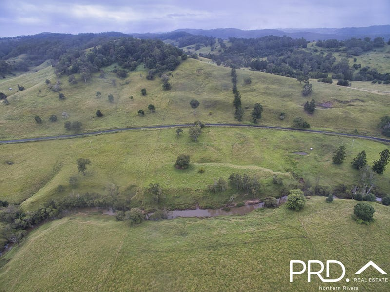 566 & 575 Rock Valley Road, Rock Valley, NSW 2480
