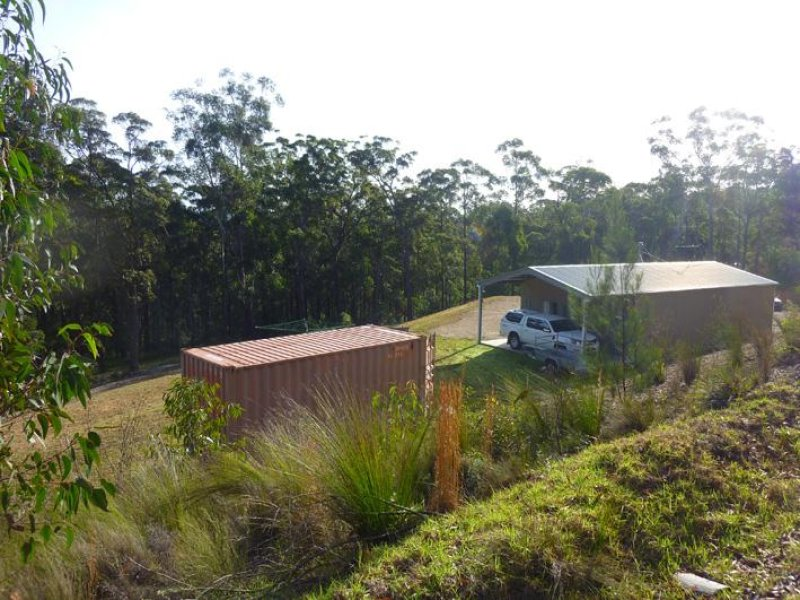 52 Tree Fern Place, Long Beach, NSW 2536