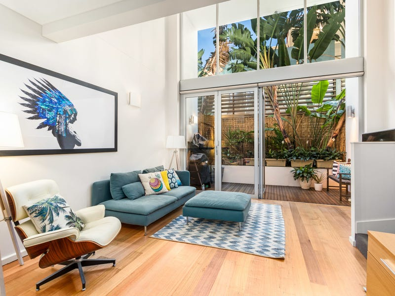 203/2 Wentworth Street, Manly, NSW 2095