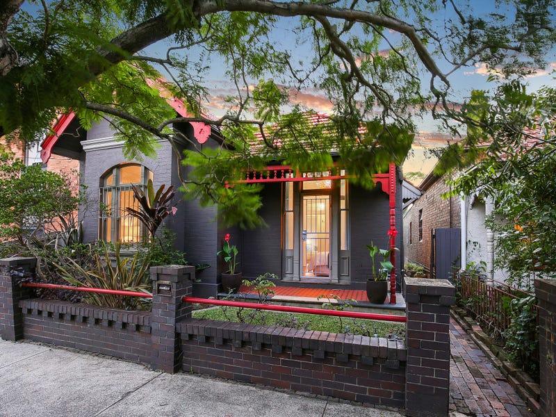 101 Cardigan Street, Stanmore, NSW 2048