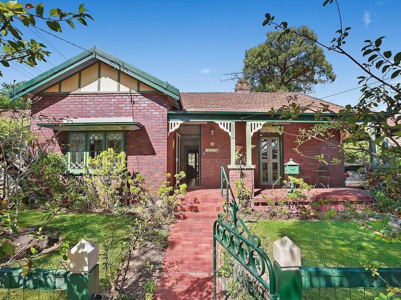 99 Mi Mi Street, Oatley, NSW 2223