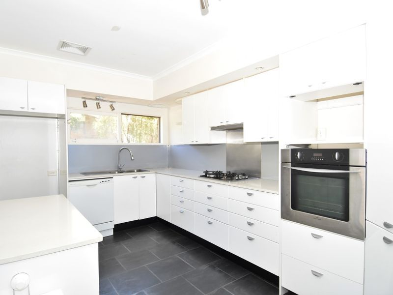 11/113 Caravan Head Road, Oyster Bay, NSW 2225
