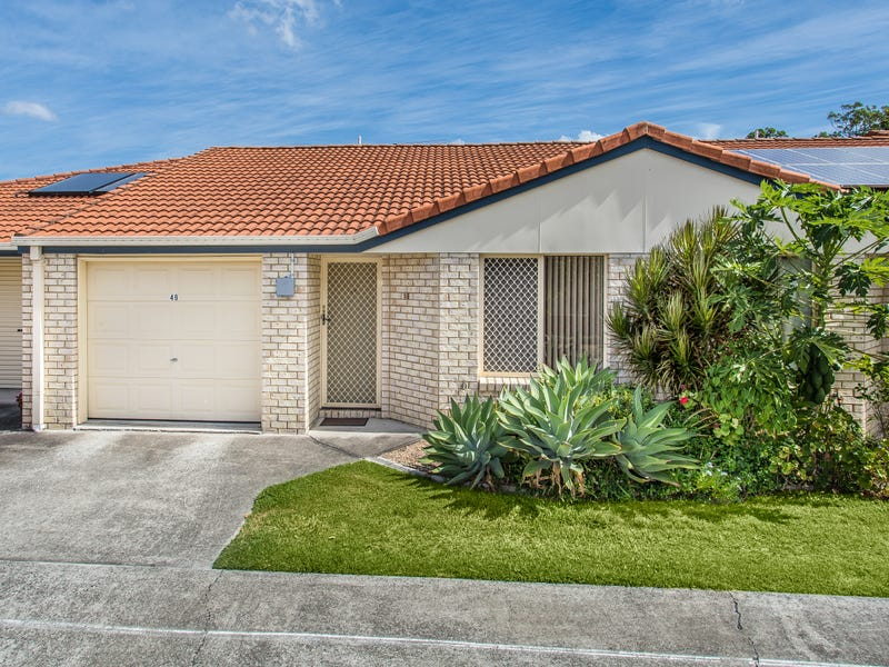 49/270  Handford Road, Taigum, Qld 4018