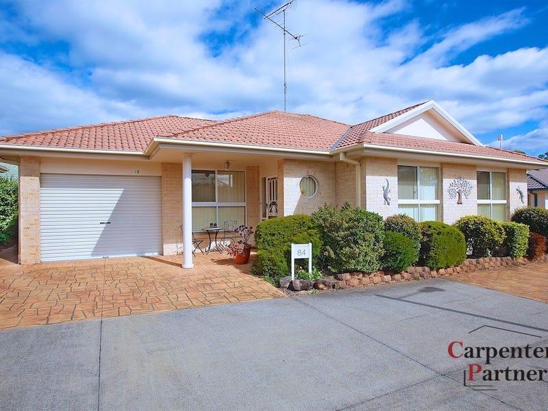 84/25 Tylers Road, Bargo, NSW 2574