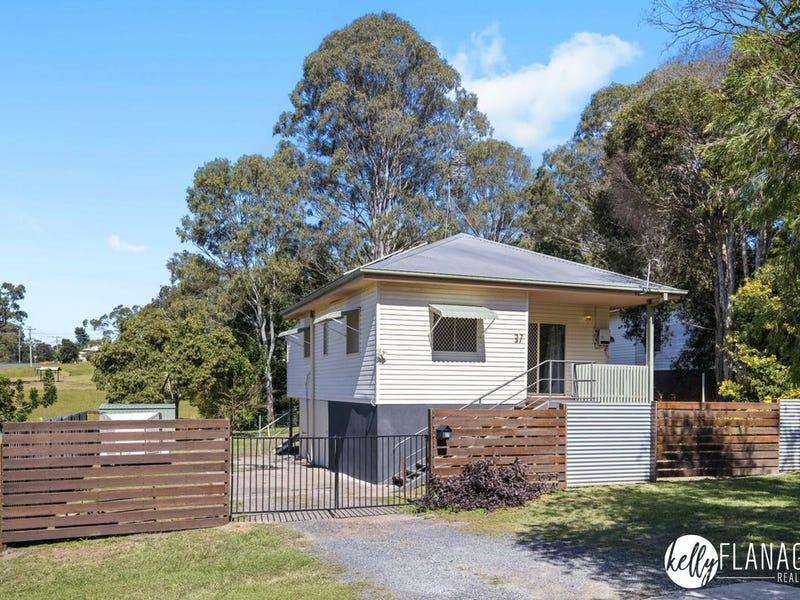 35-37 Nicholson Street, South Kempsey, NSW 2440