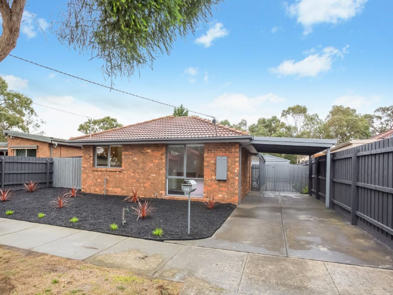 112 Coolibar Avenue, Seaford, Vic 3198
