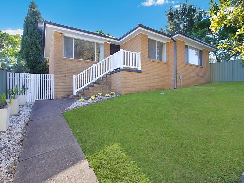 65  Nairana Drive, Marayong, NSW 2148
