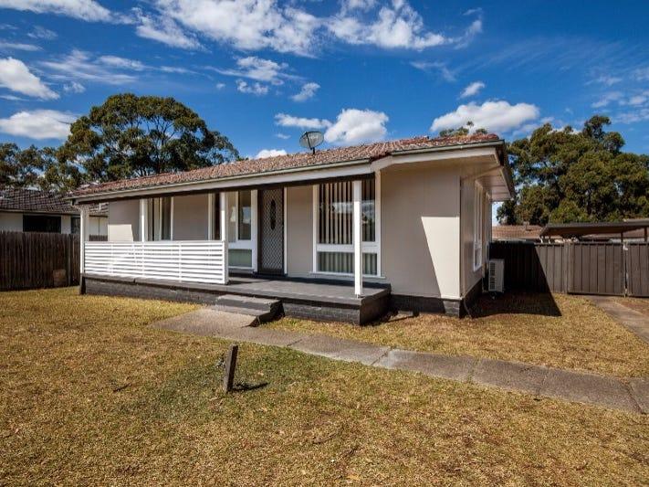 25 Wide Bay Circuit, Bidwill, NSW 2770