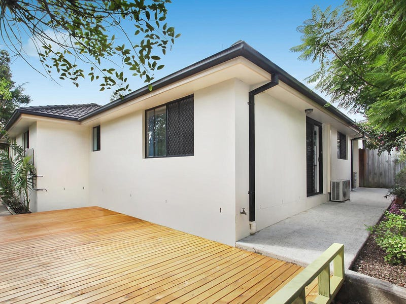 3/222 North Road, Eastwood, NSW 2122