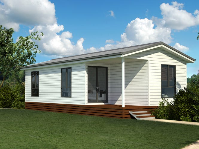 Lot 11 Caroline Street, Murray Bridge