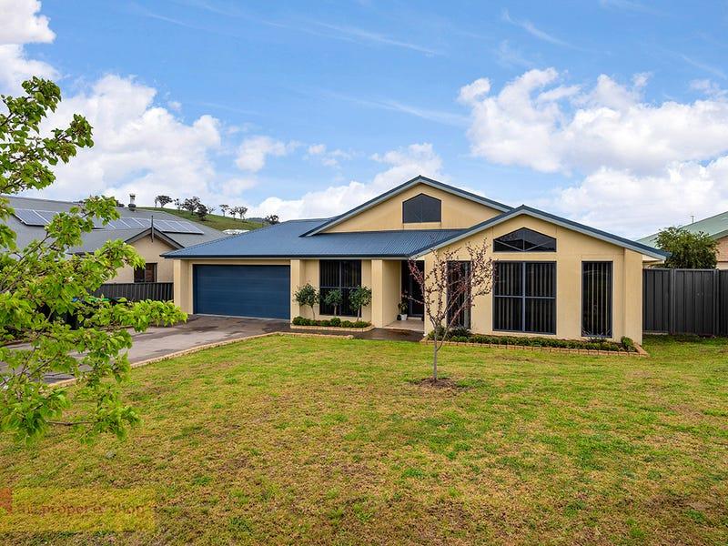 7 Tennant Close, Mudgee, NSW 2850