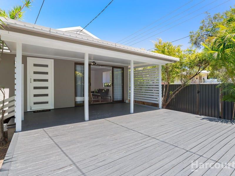 7 Bellevue Terrace, Redcliffe, Qld 4020