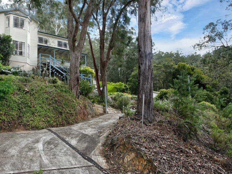 264 Settlers Road, Lower Macdonald, NSW 2775