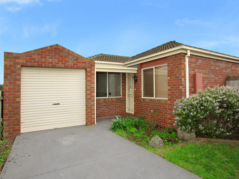 3/301-303 Anakie Road, Lovely Banks, Vic 3213