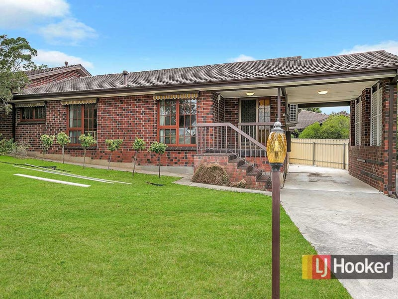 1/8 Hill Street, Burnside, SA 5066