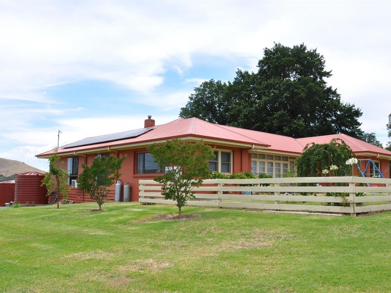 REDUCED TO SELL/ 173 Cudgewa Rd Cudgewa Via Corryong, Corryong, Vic 3707