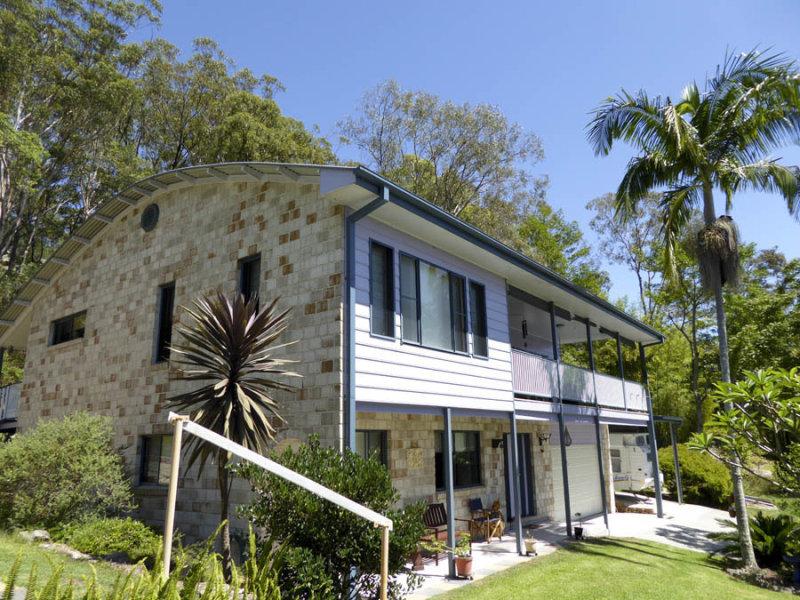 73 Clarence Street, Ilarwill, NSW 2463