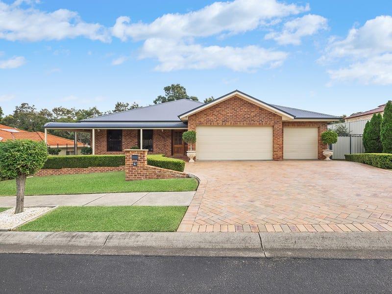 35 Halyard Way, Belmont, NSW 2280