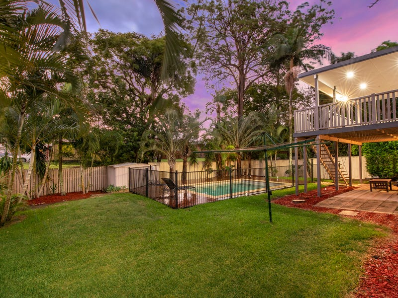 30 Donna Avenue, Rochedale South, Qld 4123