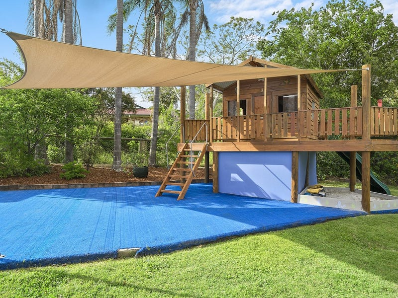 41 Settler Way, Karalee, Qld 4306