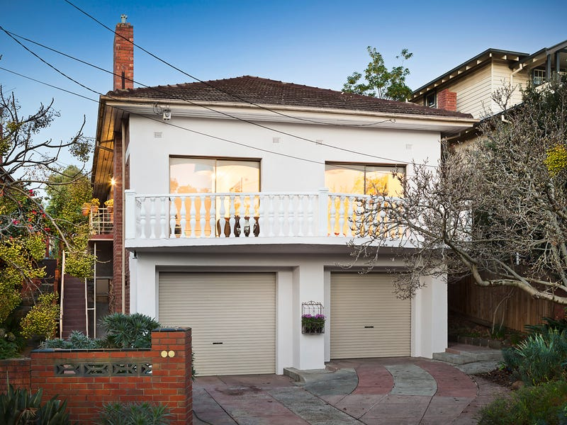 28 Alister Street, Fitzroy North, Vic 3068